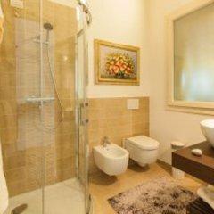 Отель B&B Cà Dea Calle Италия, Лимена - отзывы, цены и фото номеров - забронировать отель B&B Cà Dea Calle онлайн ванная фото 2