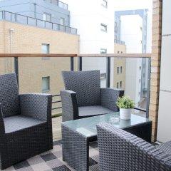 Апартаменты Stavanger Small Apartments - City Centre фото 5