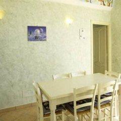 Отель Casa Annalisa Италия, Понтоне - отзывы, цены и фото номеров - забронировать отель Casa Annalisa онлайн в номере фото 2