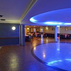 Отель Oasi Италия, Консельве - отзывы, цены и фото номеров - забронировать отель Oasi онлайн интерьер отеля фото 3