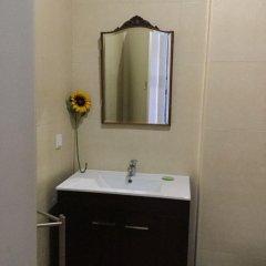 Отель Varandas do Marquês ванная фото 2