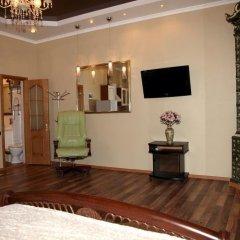 Апартаменты Apartments De ribas Одесса интерьер отеля