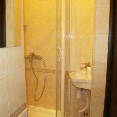 Anmar Hostel Санкт-Петербург ванная