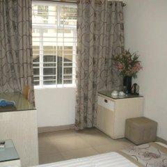 Mai Villa Hotel 3 - Thai Ha Ханой удобства в номере