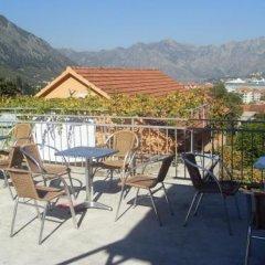 Отель Guest House Sandra гостиничный бар