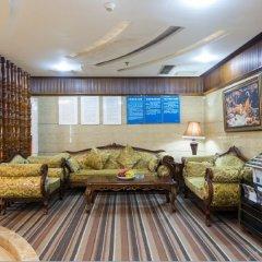 Chongqing House Hotel интерьер отеля фото 2