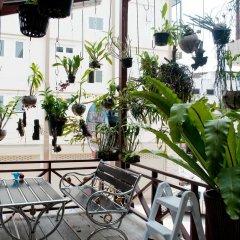 Отель Gold Dolphin Pattaya Таиланд, Паттайя - отзывы, цены и фото номеров - забронировать отель Gold Dolphin Pattaya онлайн помещение для мероприятий