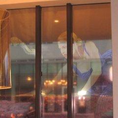 Отель Motel One Salzburg-Süd Австрия, Зальцбург - отзывы, цены и фото номеров - забронировать отель Motel One Salzburg-Süd онлайн помещение для мероприятий