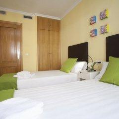 Апартаменты Singular Apartments Candela III детские мероприятия фото 2
