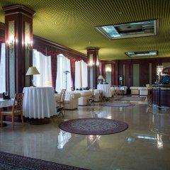 Гостиничный комплекс Киев