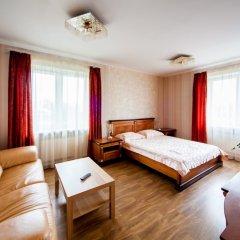 Гостиница Анри в Ватутинках 13 отзывов об отеле, цены и фото номеров - забронировать гостиницу Анри онлайн Ватутинки комната для гостей