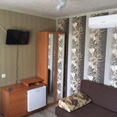Гостиница Tan Mini-Hotel Украина, Бердянск - отзывы, цены и фото номеров - забронировать гостиницу Tan Mini-Hotel онлайн комната для гостей фото 5