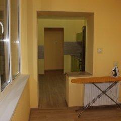 Хостел Солнышко Краснодар 1 комната для гостей фото 4