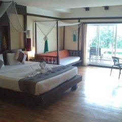 Отель Nilly'S Marina Inn фото 2