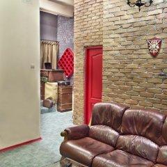 Гостиница Guest House on Red Lane интерьер отеля фото 2