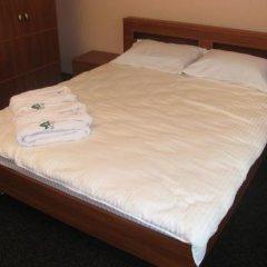 Гостиничный Комплекс Зеленый Гай сейф в номере