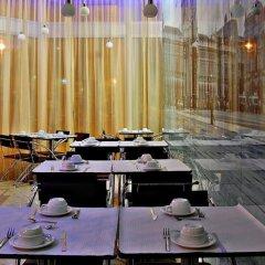 Отель Lisbon City Лиссабон питание фото 2