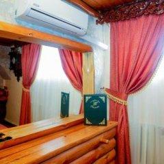 Гостиница Смирнов удобства в номере