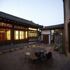 Отель Pann Guesthouse Южная Корея, Тэгу - отзывы, цены и фото номеров - забронировать отель Pann Guesthouse онлайн