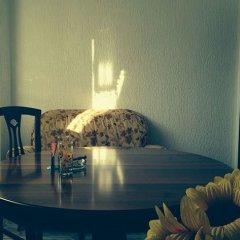 Гостиница Софи де Люкс в номере