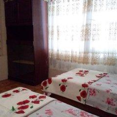 Гостиница Guesthouse Novaya volna комната для гостей фото 2