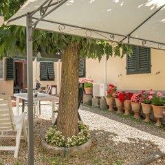 Отель Flo Apartments - Oltrarno Италия, Флоренция - отзывы, цены и фото номеров - забронировать отель Flo Apartments - Oltrarno онлайн помещение для мероприятий