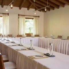 Отель Viceroy Zihuatanejo Сиуатанехо помещение для мероприятий