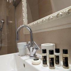 Отель Pand 17 - Charming Guesthouse ванная фото 2
