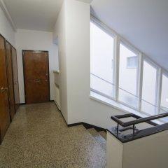 Апартаменты 2ndhomes Pietarinkatu Apartment 2 интерьер отеля фото 2
