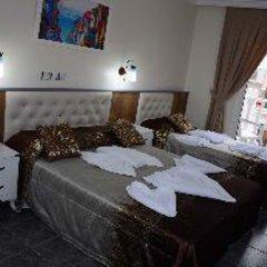 Sea Center Hotel Турция, Мармарис - отзывы, цены и фото номеров - забронировать отель Sea Center Hotel онлайн детские мероприятия