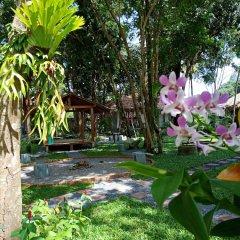 Blanco Hostel at Lanta Ланта фото 10