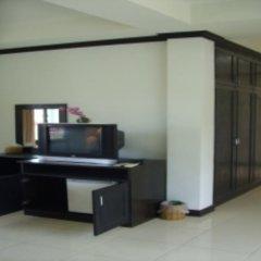 Отель Kamala Phuyai Resort удобства в номере фото 2