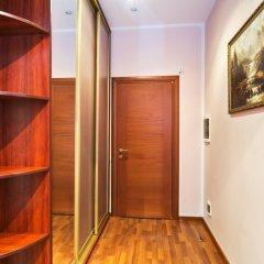 Апартаменты Apartment Dom na Begovoi Москва интерьер отеля