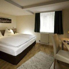Отель Gasthof-Hotel Hartlwirt Австрия, Зальцбург - отзывы, цены и фото номеров - забронировать отель Gasthof-Hotel Hartlwirt онлайн комната для гостей фото 3