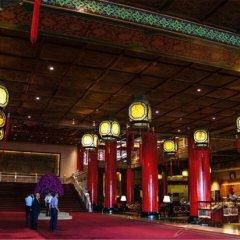 The Grand Hotel гостиничный бар