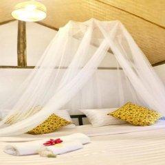 Отель Yanui Beach Hideaway комната для гостей