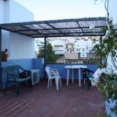 Отель Casa Lomas Испания, Аркос -де-ла-Фронтера - отзывы, цены и фото номеров - забронировать отель Casa Lomas онлайн фото 4