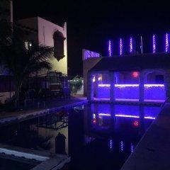 Al Raha Hotel Apartments развлечения