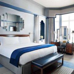 Отель Claridge's Великобритания, Лондон - 1 отзыв об отеле, цены и фото номеров - забронировать отель Claridge's онлайн комната для гостей фото 5