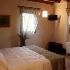 Отель Agriturismo Ben Ti Voglio Италия, Болонья - отзывы, цены и фото номеров - забронировать отель Agriturismo Ben Ti Voglio онлайн комната для гостей