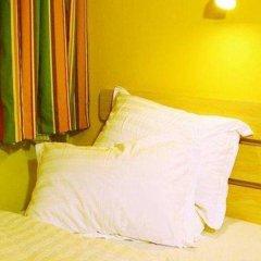 Отель 7 Days Inn Chongqing Changshou Changshou Road Branch комната для гостей фото 3