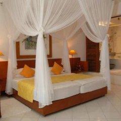 Отель Lanka Princess All Inclusive Hotel Шри-Ланка, Берувела - отзывы, цены и фото номеров - забронировать отель Lanka Princess All Inclusive Hotel онлайн детские мероприятия фото 2