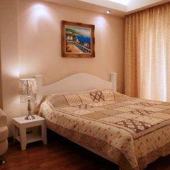 Отель Sunsmile Resort Pattaya Паттайя комната для гостей фото 2