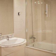 Отель Bacardi Central Suites спа