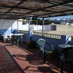 Отель Casa Lomas Испания, Аркос -де-ла-Фронтера - отзывы, цены и фото номеров - забронировать отель Casa Lomas онлайн гостиничный бар