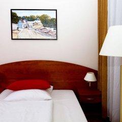 Hotel Abell комната для гостей фото 2