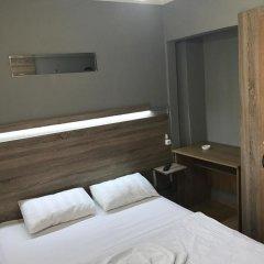 Sahlan Otel by Esila Турция, Усак - отзывы, цены и фото номеров - забронировать отель Sahlan Otel by Esila онлайн комната для гостей фото 4