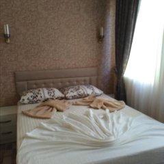 Отель Send Apart Otel комната для гостей фото 4