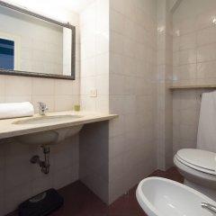 Отель Appartamenti Sole & Luna ванная фото 2