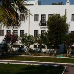 Отель Costa Bianca Otel - All Inclusive